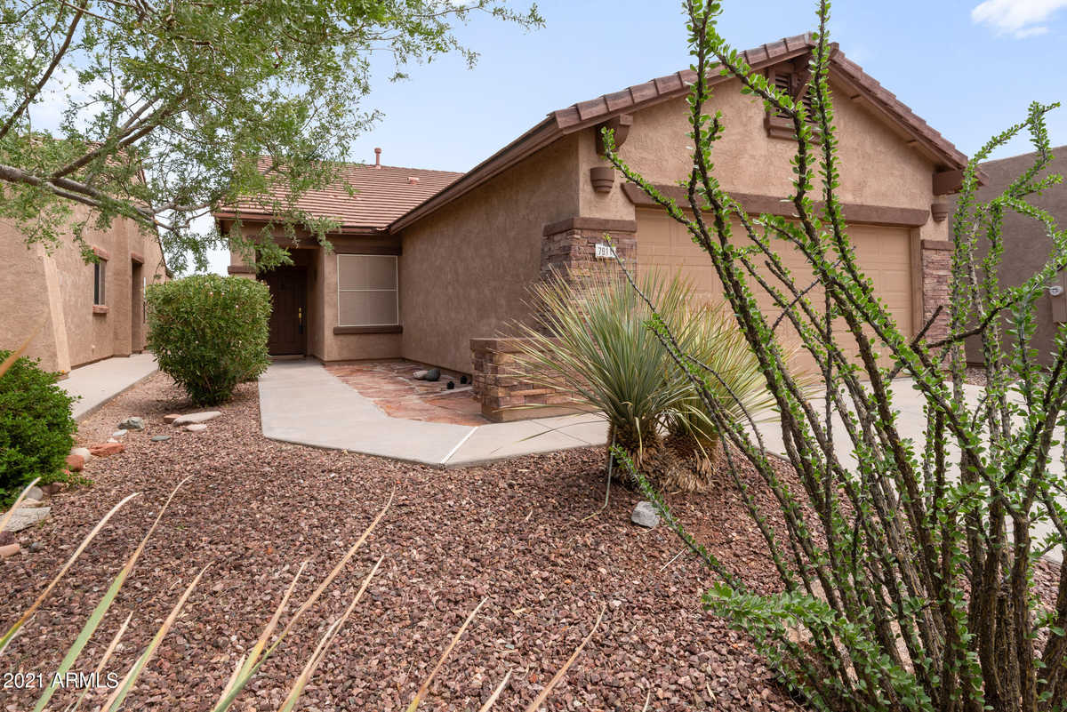 $371,000 - 2Br/2Ba - Home for Sale in Peralta Unit Ii, Gold Canyon