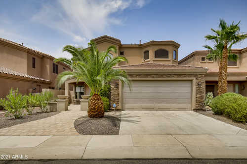 $599,900 - 4Br/4Ba - Home for Sale in Lakewood Estates, Phoenix