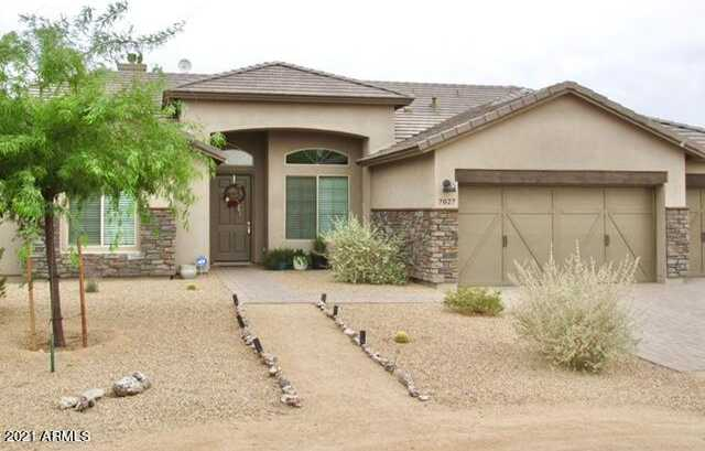 $849,000 - 4Br/3Ba - Home for Sale in No Hoa, Scottsdale