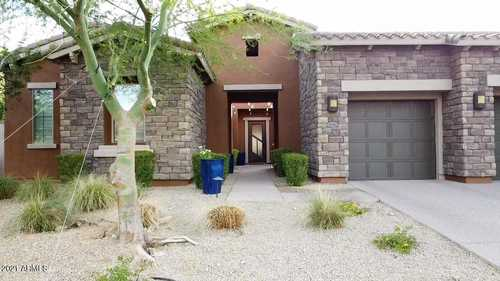 $2,030,000 - 4Br/4Ba - Home for Sale in Windgate Ranch Phase 2 Plat C, Scottsdale