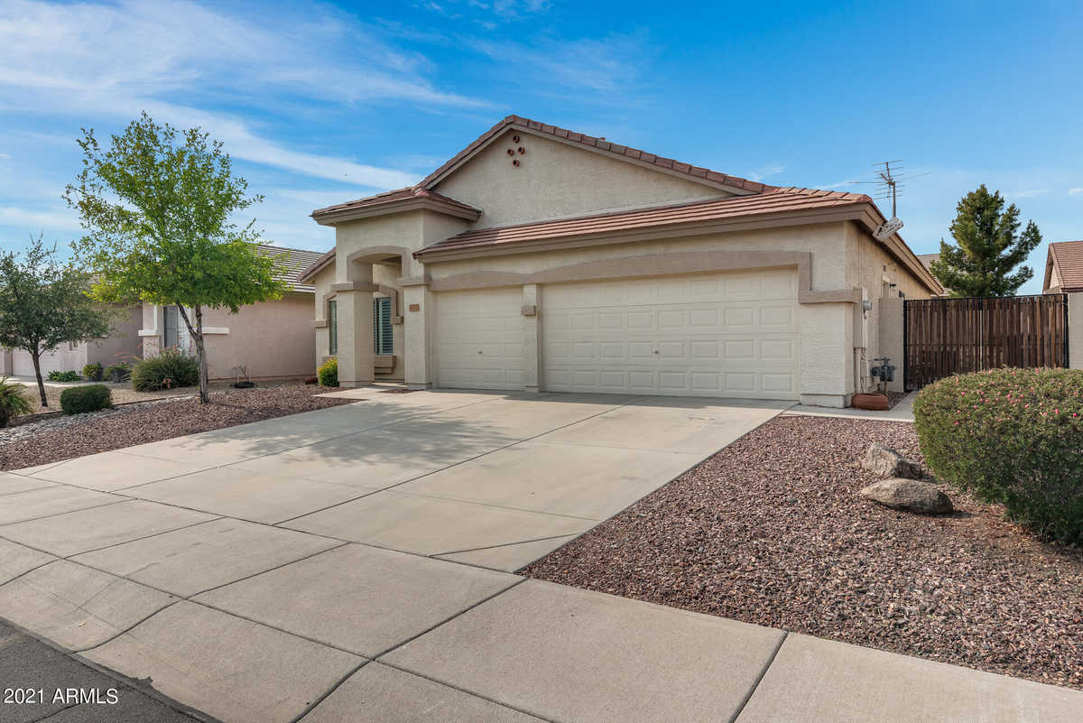 $469,900 - 4Br/2Ba - Home for Sale in Terramar Parcel 1, Peoria