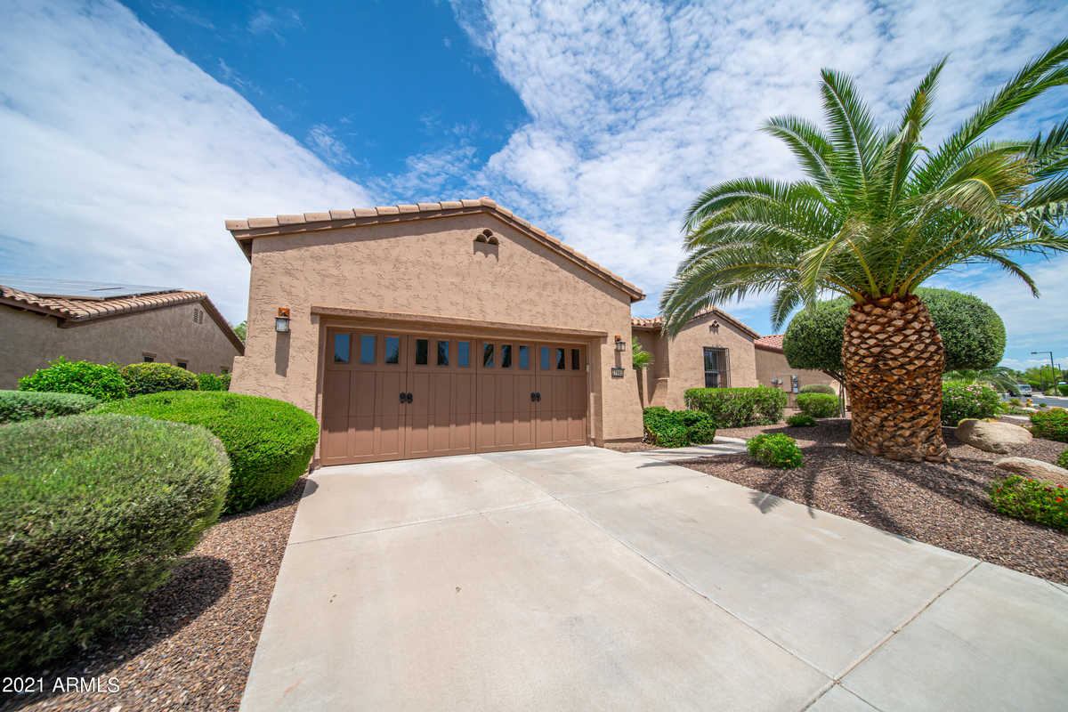 $620,000 - 2Br/2Ba - Home for Sale in Trilogy At Vistancia Parcel C22, Peoria