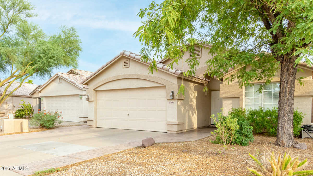 $485,000 - 3Br/2Ba - Home for Sale in Parcel 3a At North Canyon, Glendale