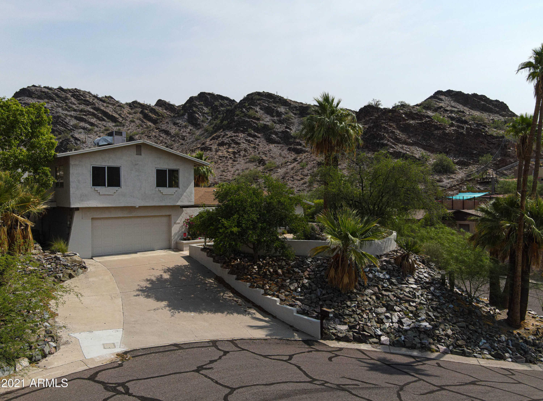$975,000 - 4Br/4Ba - Home for Sale in Biltmore Highlands, Phoenix