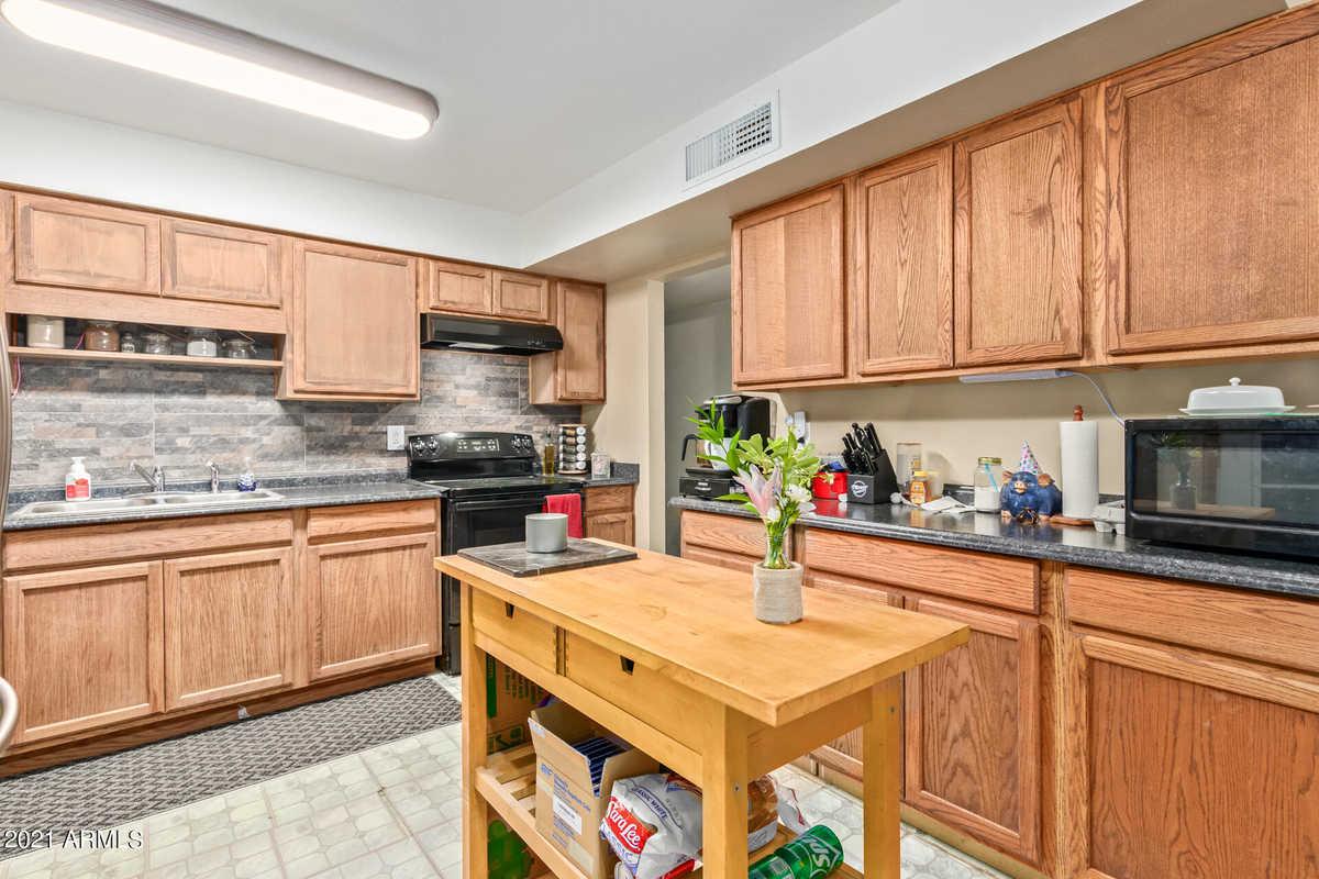 $365,000 - 3Br/2Ba - Home for Sale in Suburban Gardens 2, Mesa