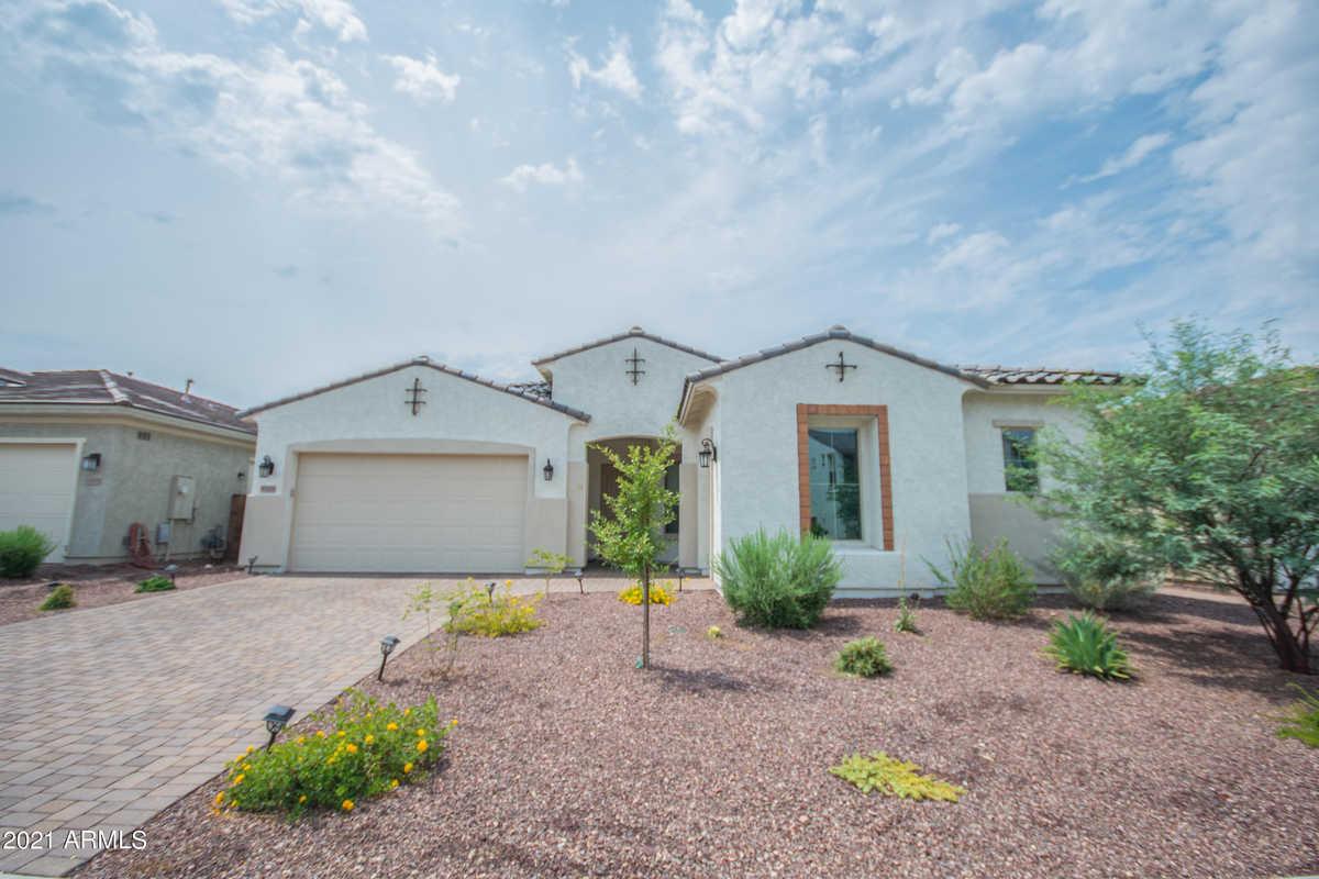 $615,000 - 4Br/3Ba - Home for Sale in Garden Grove, Glendale