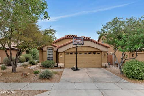 $445,000 - 3Br/2Ba - Home for Sale in Wildcat Ridge, Phoenix