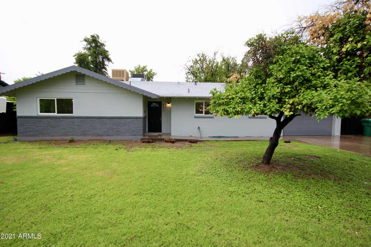 $424,995 - 3Br/2Ba - Home for Sale in Lee Land Homes Inc 1 Lots 1-28, 53-83, 96-109, Mesa