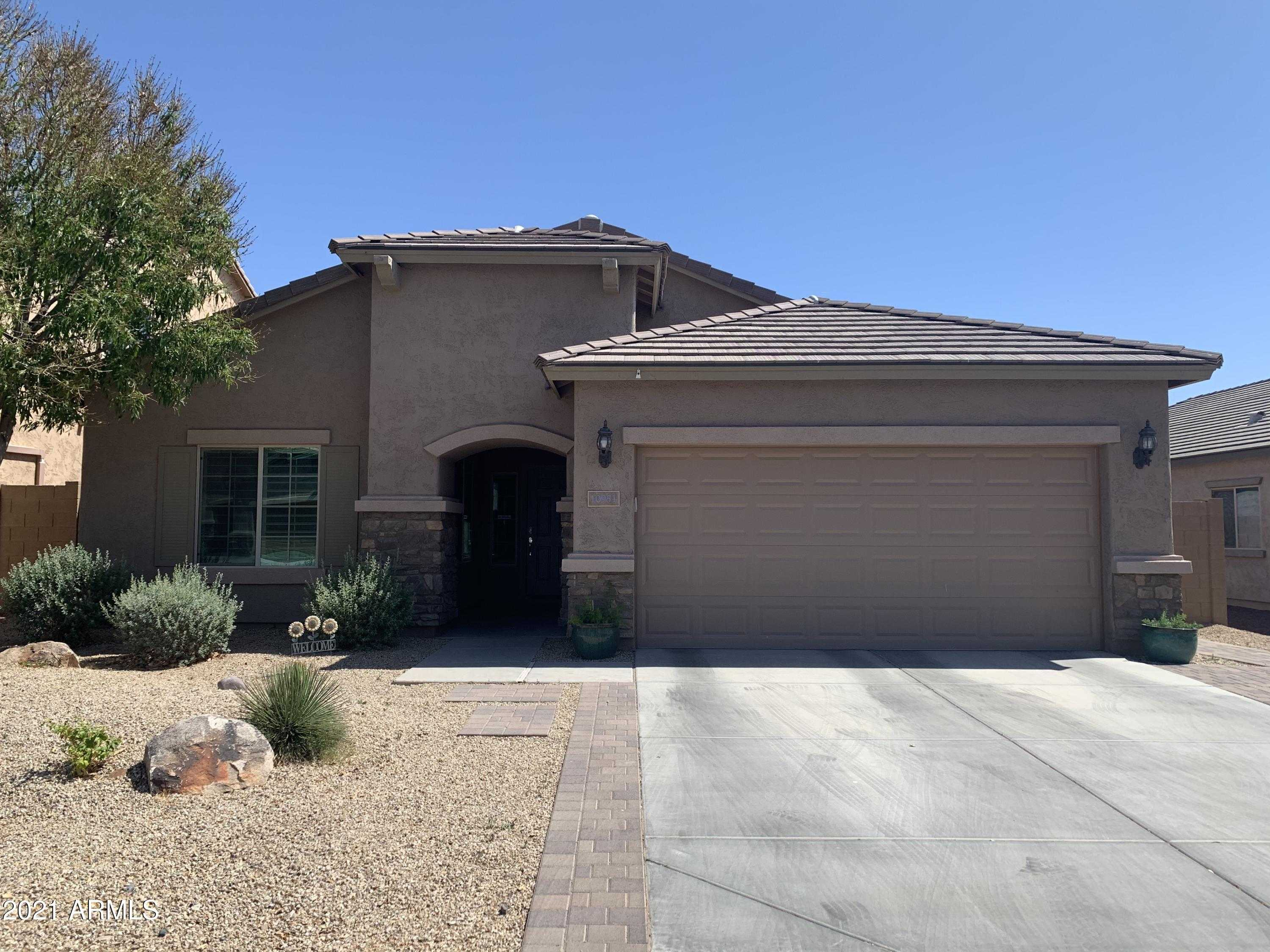 $475,000 - 3Br/2Ba - Home for Sale in Mountain Horizons Unit 3, Mesa