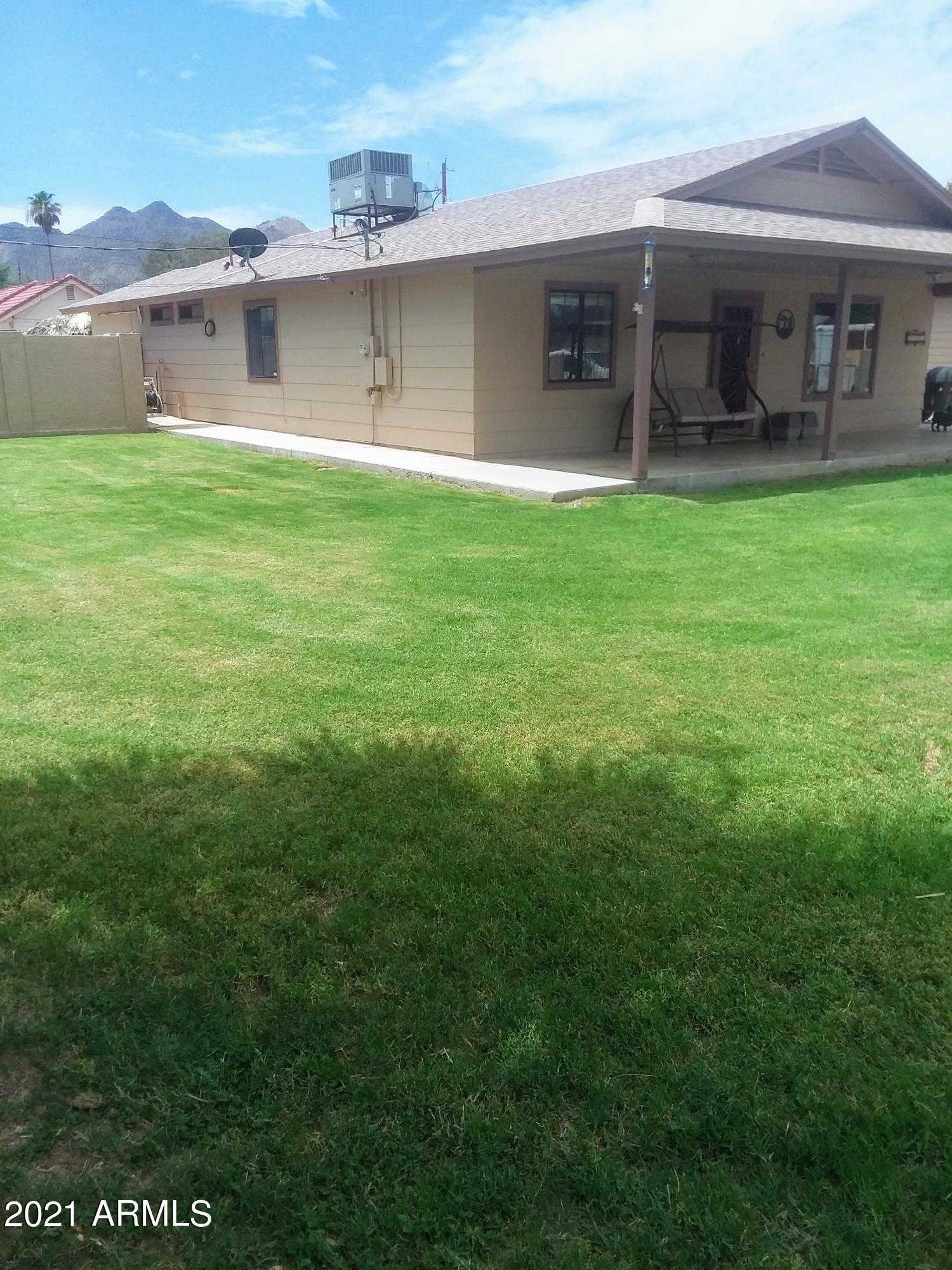 $450,000 - 4Br/2Ba - Home for Sale in Chandler Heights Citrus Tract Unit 3626, Queen Creek