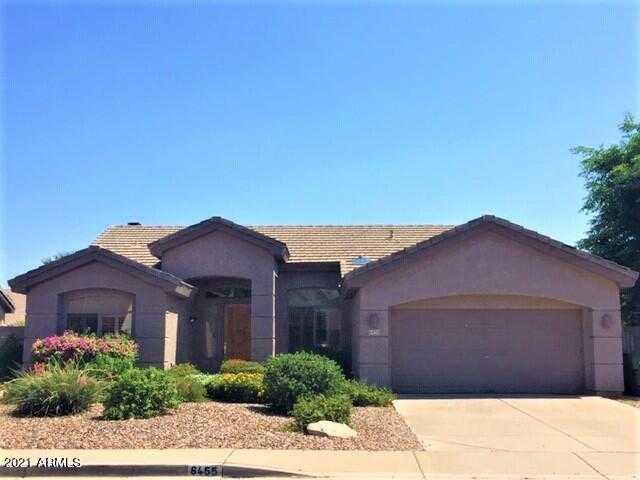 $659,999 - 3Br/2Ba - Home for Sale in Desert Springs 2 Units 9b & 10b, Scottsdale