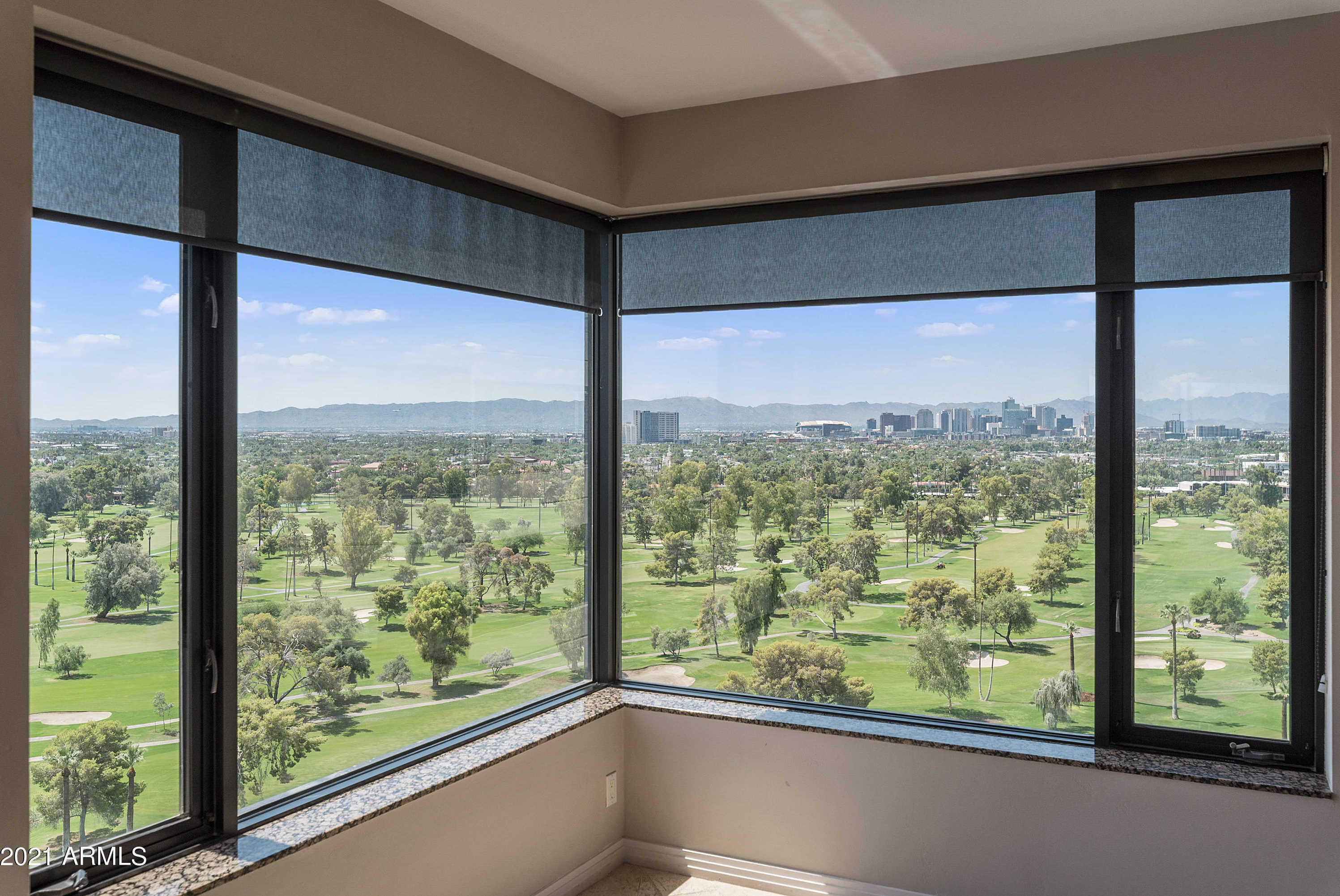 $1,250,000 - 3Br/2Ba -  for Sale in Crystal Point Condo Phase 1 Replat Amd, Phoenix