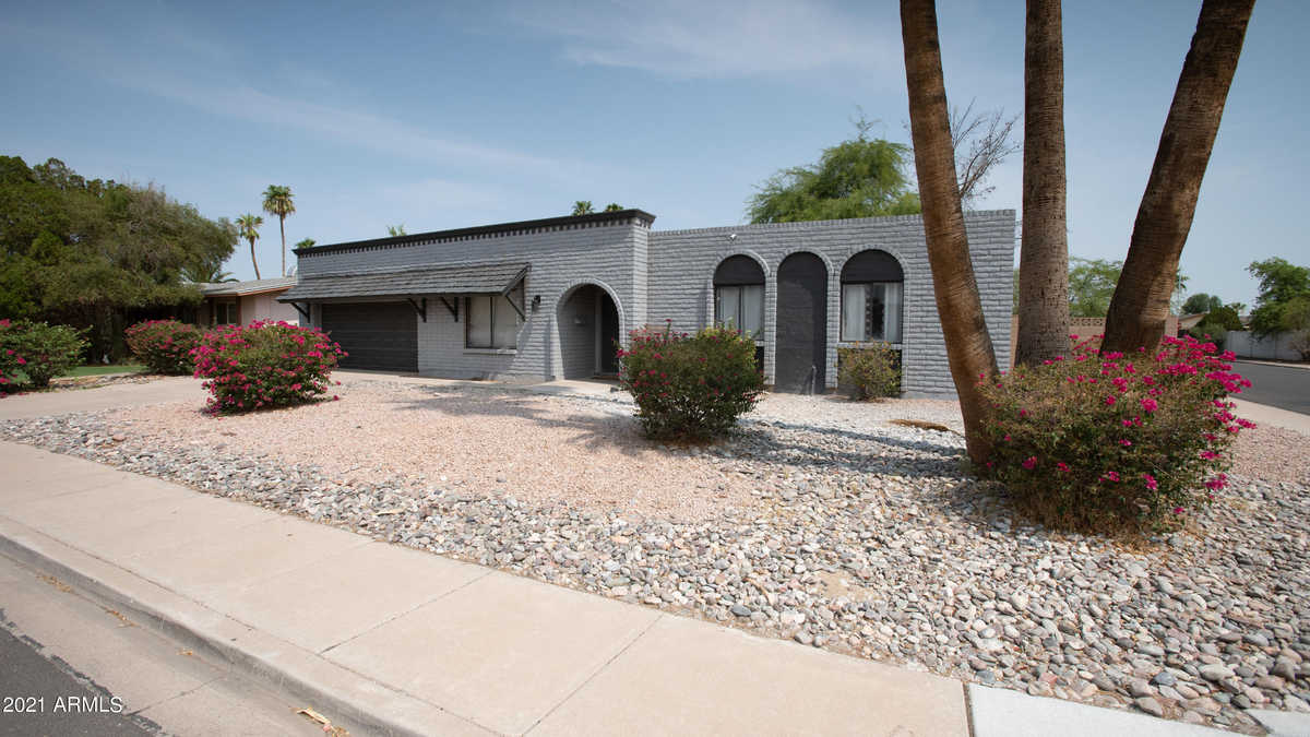 $470,000 - 4Br/2Ba - Home for Sale in Continental East Unit 2, Mesa