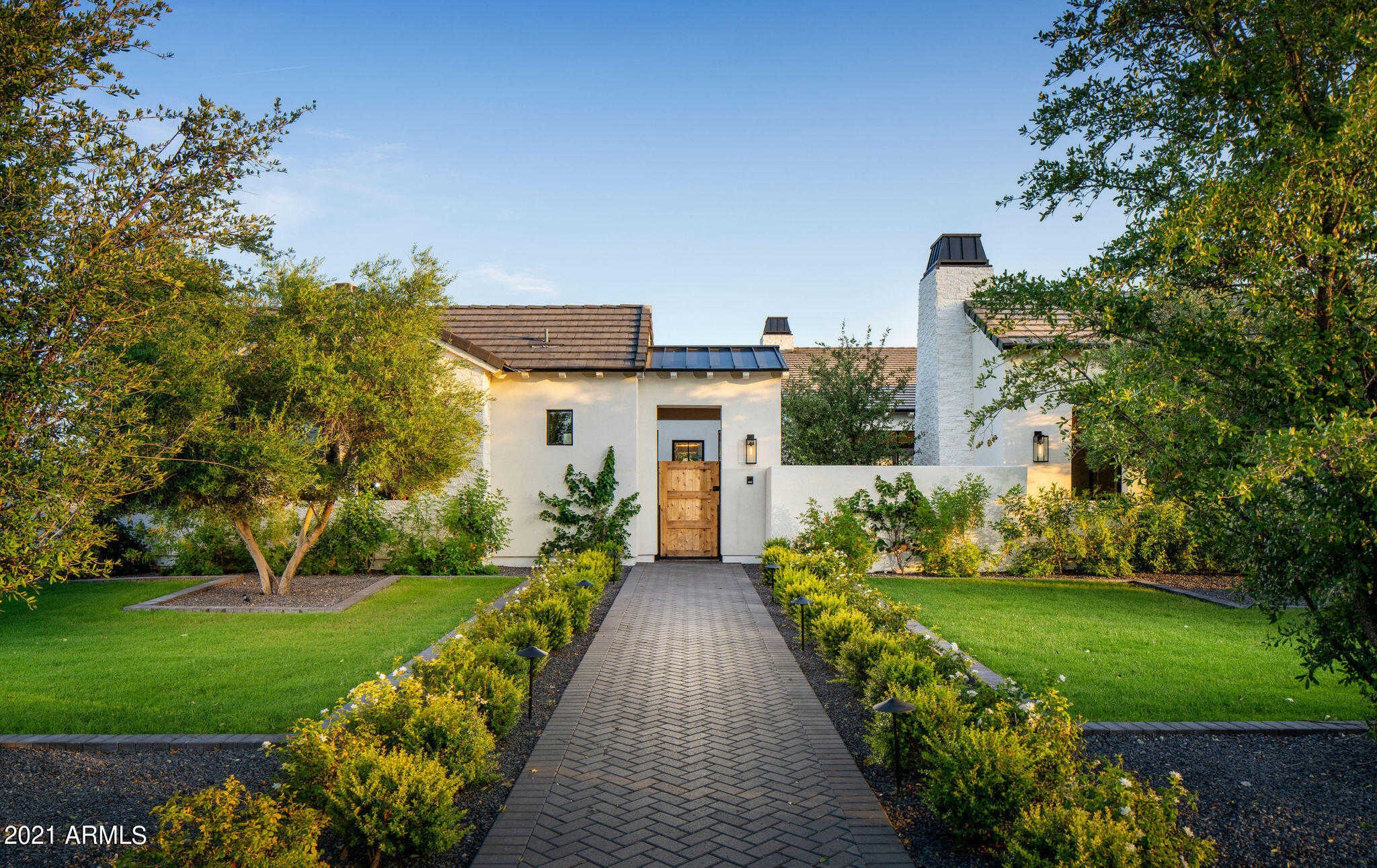 $6,333,000 - 5Br/7Ba - Home for Sale in Stoneview, Paradise Valley