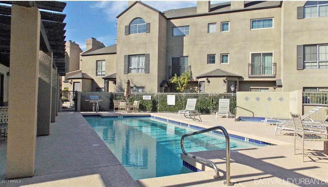 $245,000 - 1Br/1Ba -  for Sale in St Croix Villas Condo, Phoenix