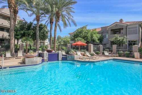 $210,000 - 1Br/1Ba -  for Sale in Portofino Condominium, Phoenix