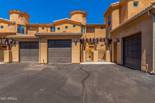 $343,000 - 2Br/2Ba -  for Sale in Toscana Lakeside Condominiums, Phoenix