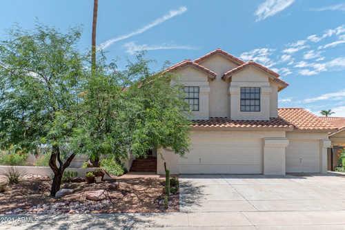 $499,000 - 4Br/3Ba - Home for Sale in Richmond Shores Lot 1-105 Tr A, Phoenix