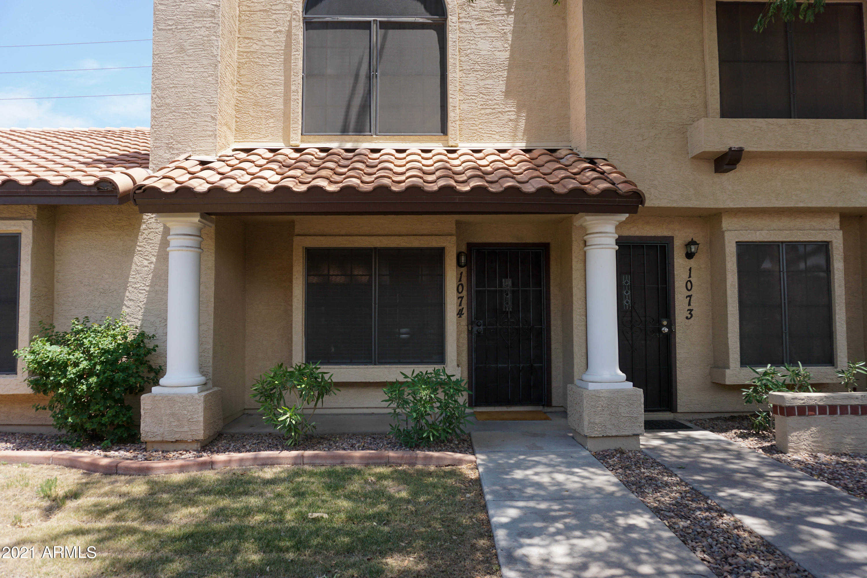 $270,000 - 2Br/3Ba -  for Sale in Discovery At Continental Orchard-a, Mesa