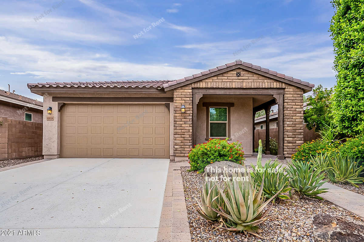 $450,000 - 3Br/2Ba - Home for Sale in Coldwater Ranch Unit 1 & 2, Peoria