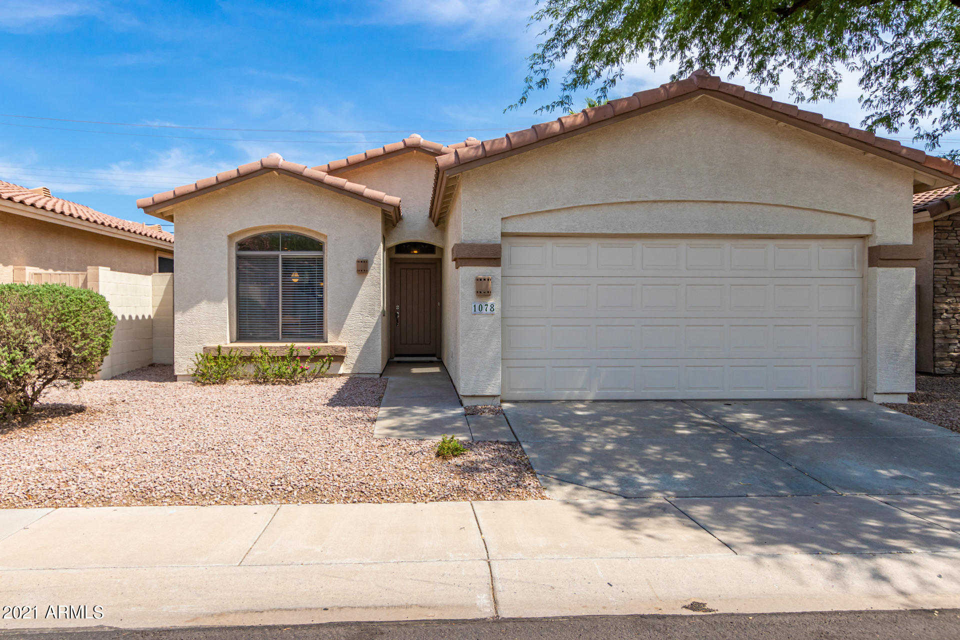 $479,000 - 3Br/2Ba - Home for Sale in San Marbeya Manor, Tempe