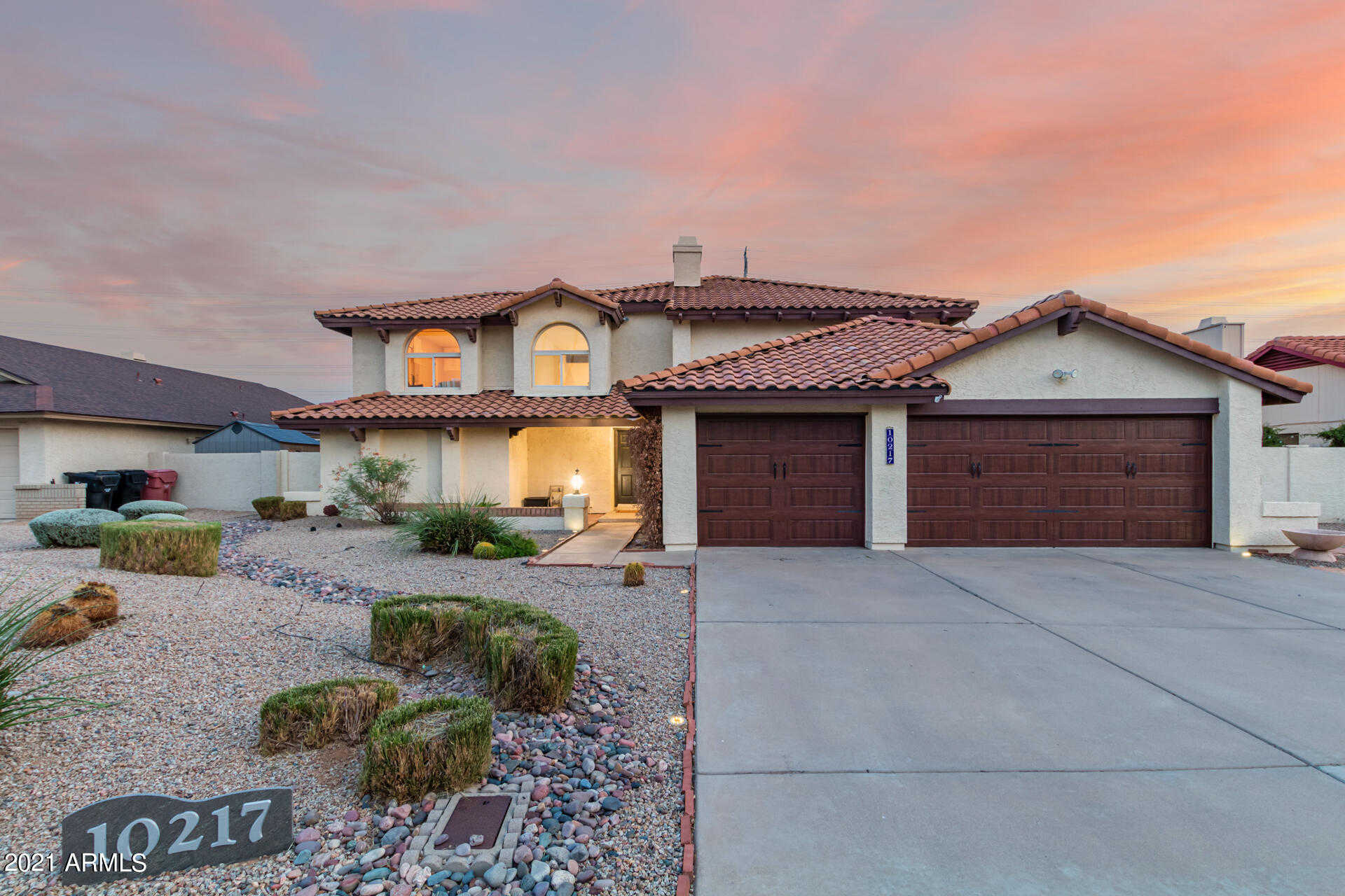 $784,900 - 4Br/4Ba - Home for Sale in Bent Tree, Scottsdale