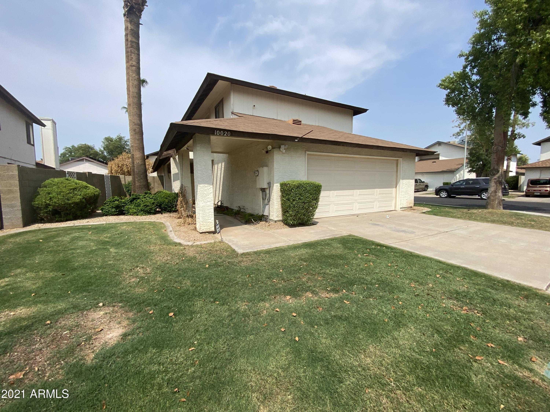 $359,999 - 3Br/2Ba - Home for Sale in Laurelwood At Villa De Pa, Phoenix