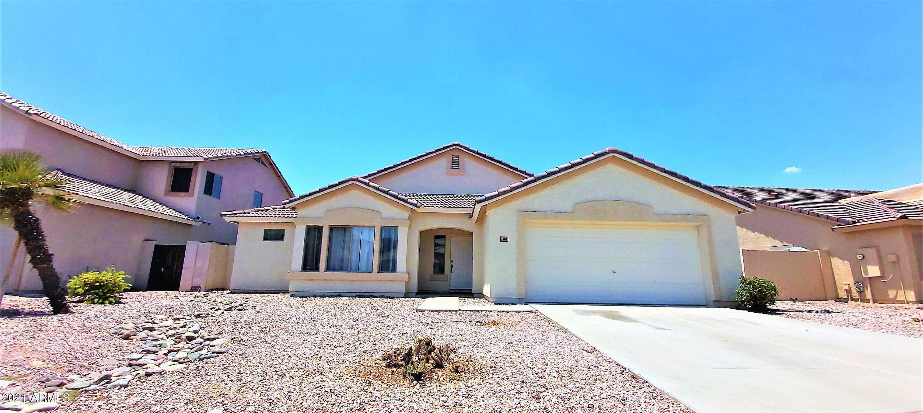 $388,000 - 3Br/2Ba - Home for Sale in Upland Park, Avondale