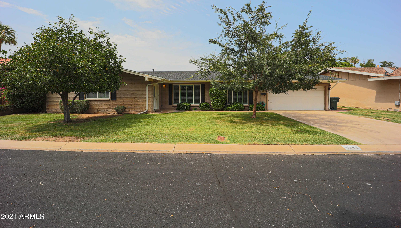 $760,000 - 3Br/3Ba - Home for Sale in El Coronado Estates Unit 2, Phoenix