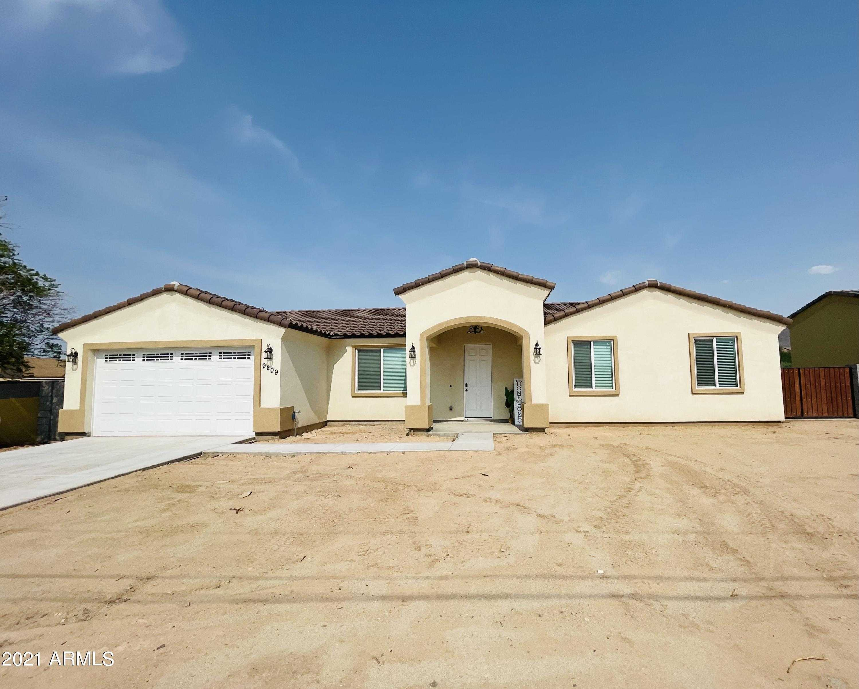 $450,000 - 4Br/2Ba - Home for Sale in N/a, Laveen