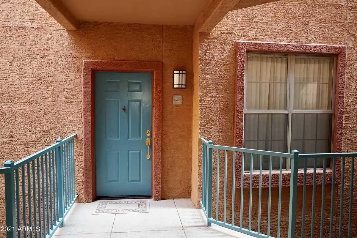 $178,000 - 1Br/1Ba -  for Sale in Village At Sun City Grand Condominium Amd, Surprise