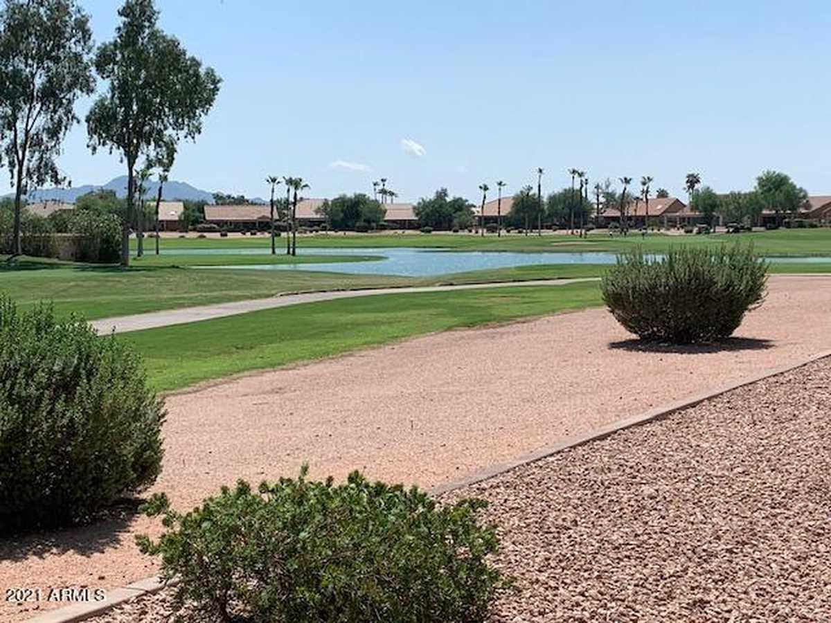 $765,000 - 2Br/3Ba - Home for Sale in Sun Lakes, Sun Lakes