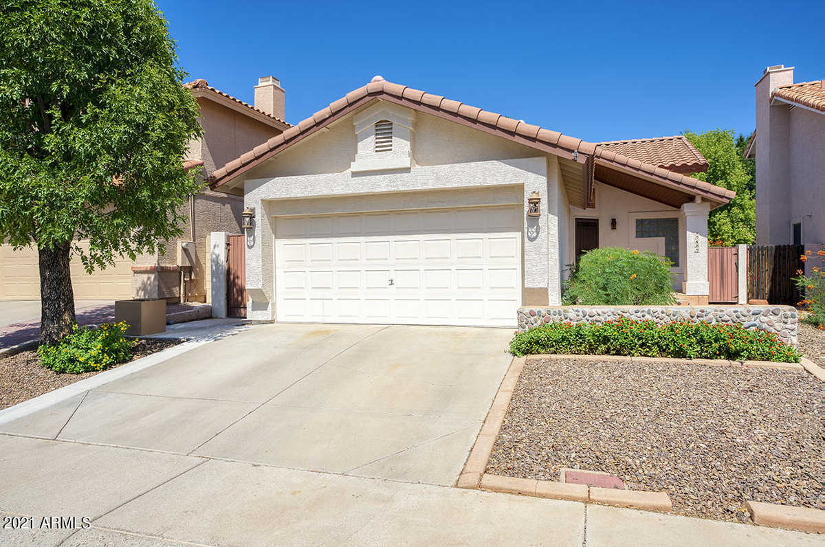 $435,000 - 3Br/2Ba - Home for Sale in Arrowhead On The Green Lot 1-325 Tr A-c, Glendale