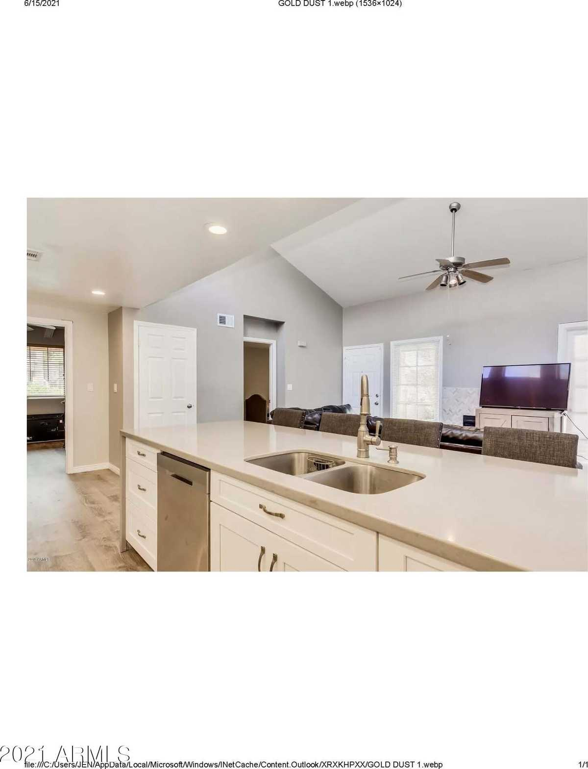 Paradise Valley Condos Townhomes