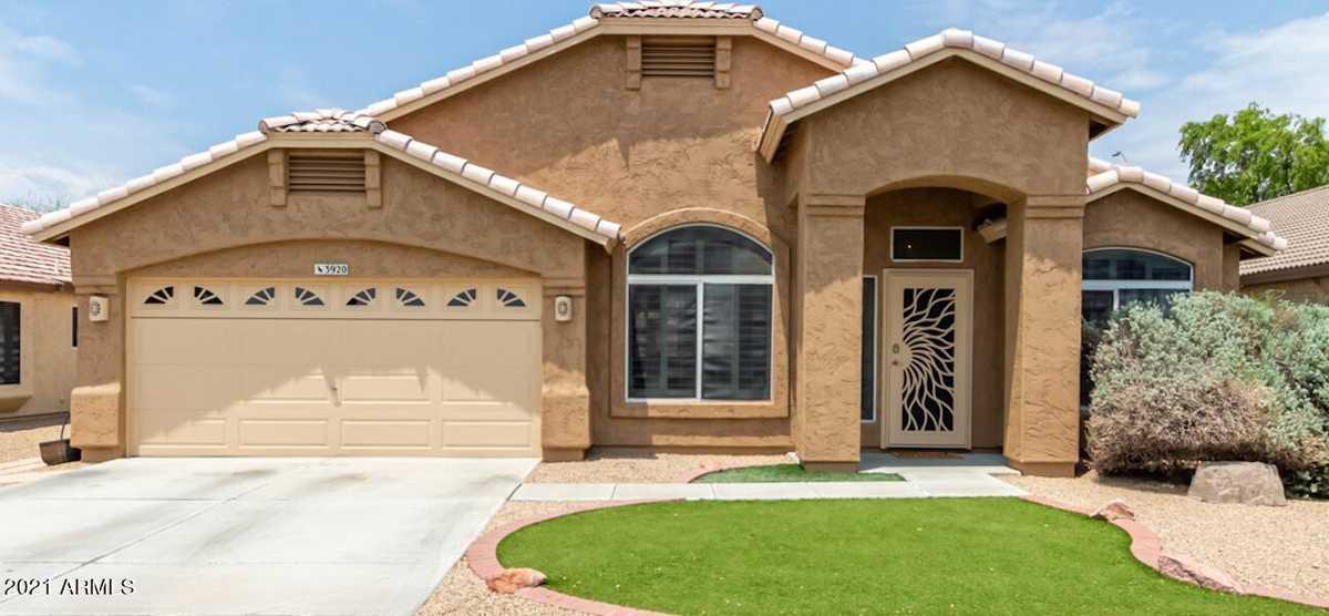 $429,900 - 3Br/2Ba - Home for Sale in Cerrano, Glendale