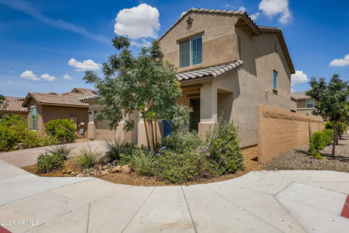 $484,900 - 3Br/3Ba - Home for Sale in Summers Place, Phoenix
