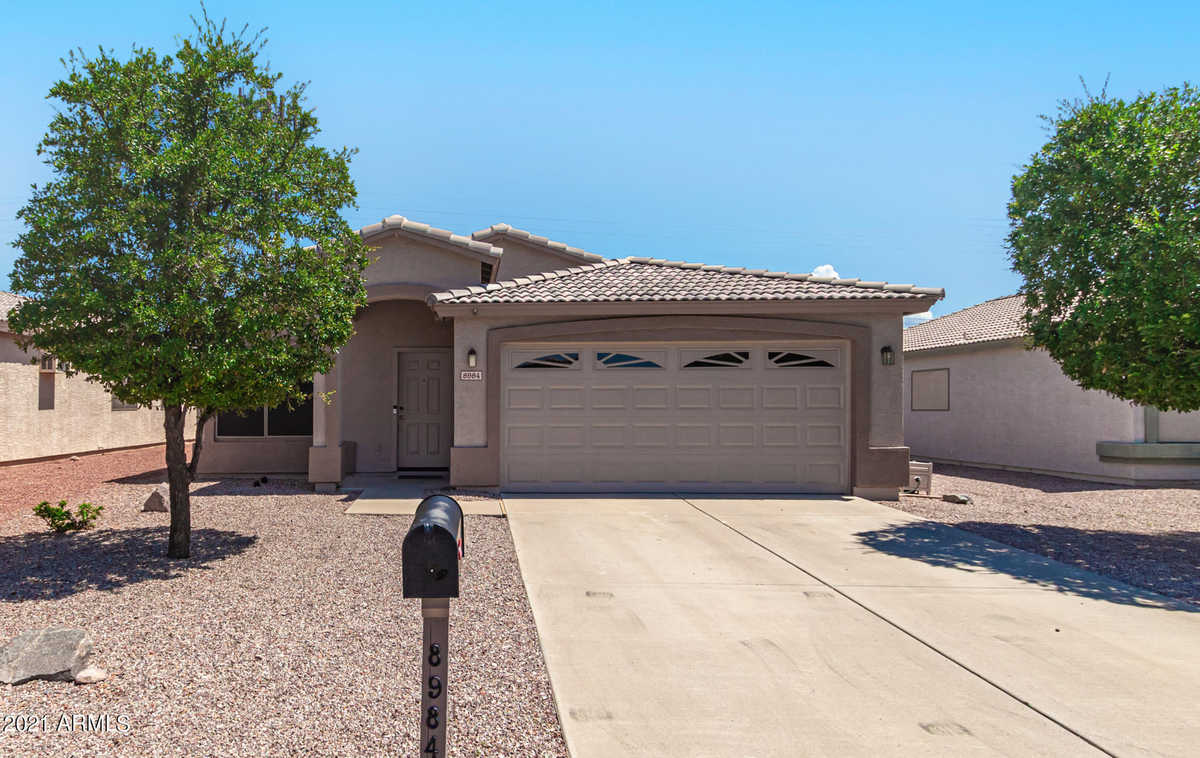 $340,000 - 3Br/2Ba - Home for Sale in Sunrise At Gold Canyon Ranch, Gold Canyon