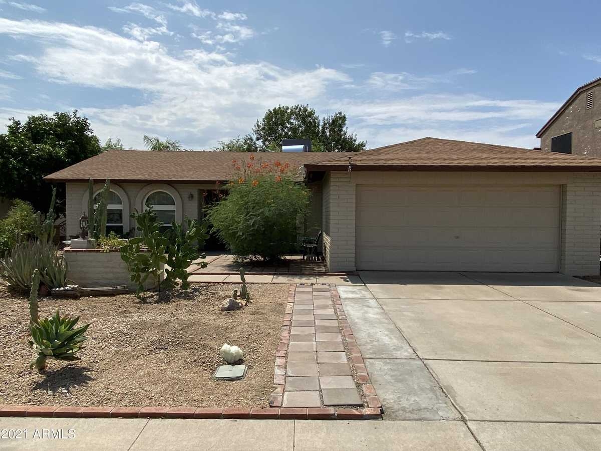 $415,000 - 4Br/2Ba - Home for Sale in Marlborough Country Metro Unit 3, Glendale