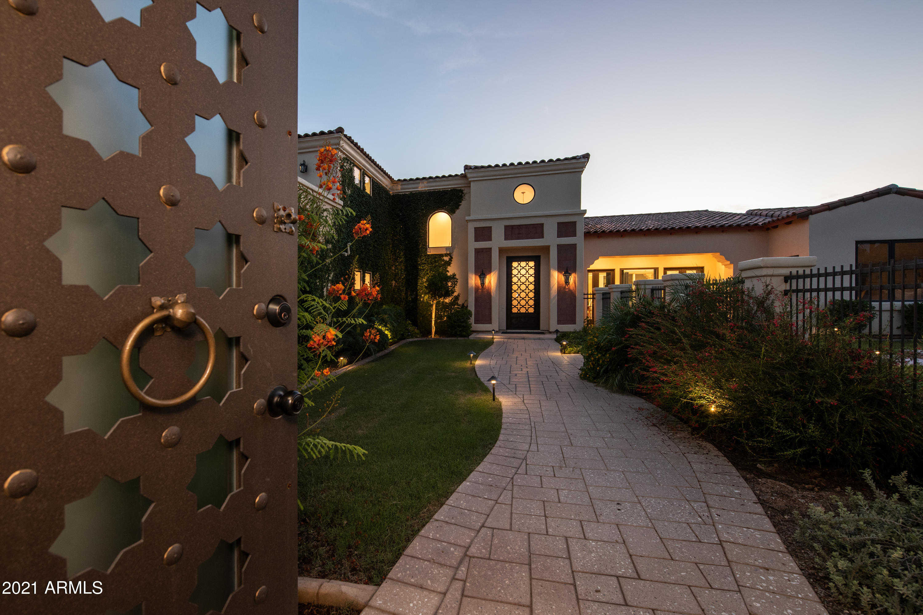 $2,995,000 - 4Br/6Ba - Home for Sale in Coronado Foothills, Paradise Valley