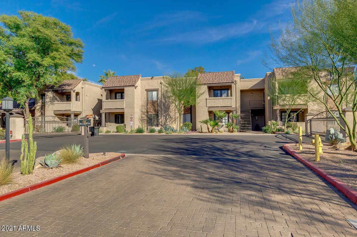 $315,000 - 2Br/2Ba -  for Sale in Las Colinas, Scottsdale
