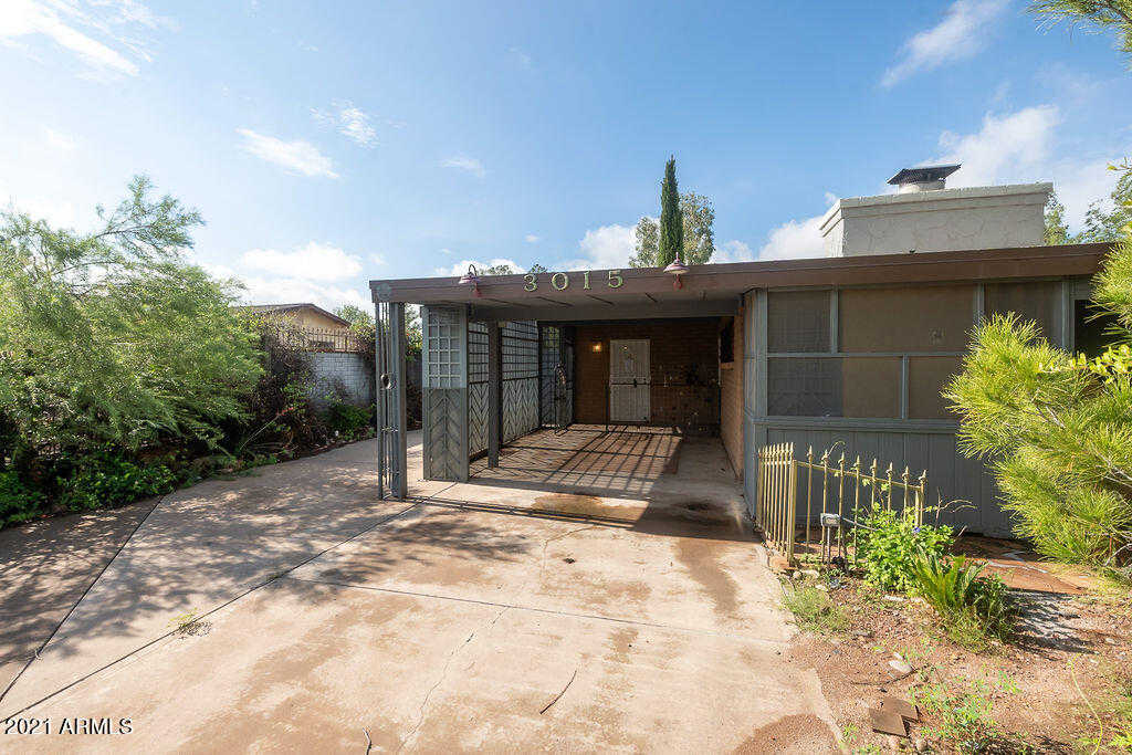 $155,000 - 3Br/3Ba - Home for Sale in Foothills Add, Douglas