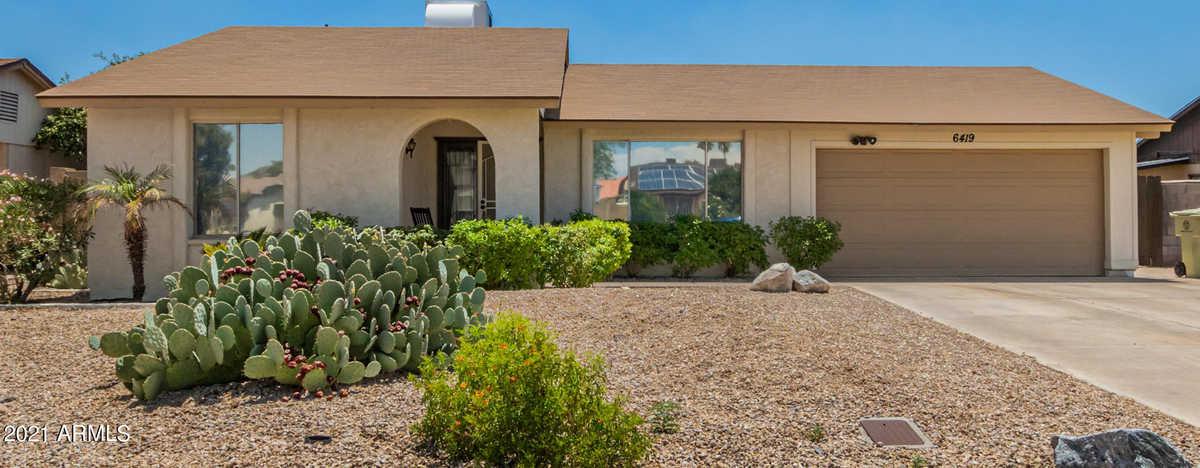 $279,000 - 2Br/2Ba - Home for Sale in Braemar Glen 2, Glendale