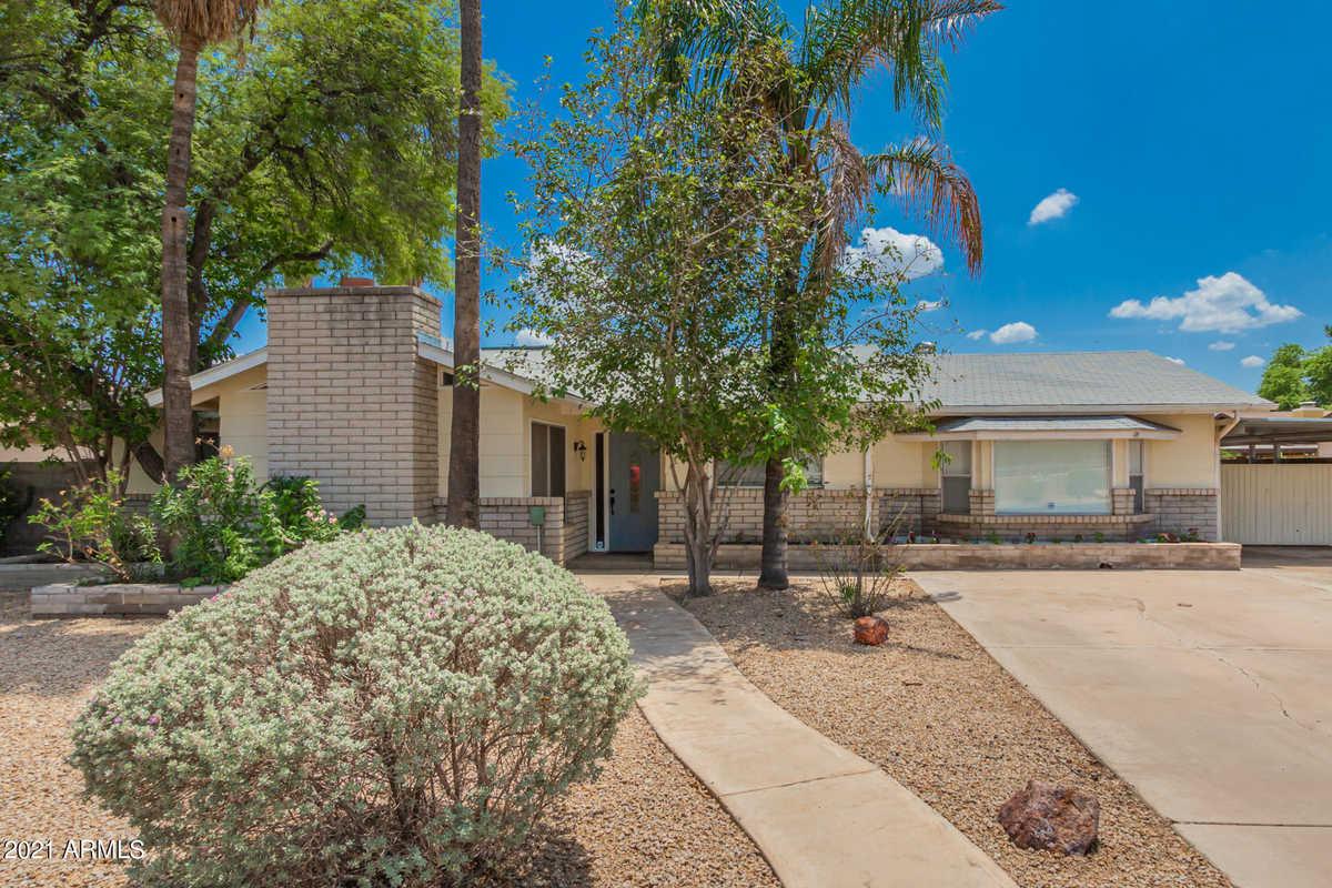 $450,000 - 3Br/2Ba - Home for Sale in Pleasant Shadows, Mesa