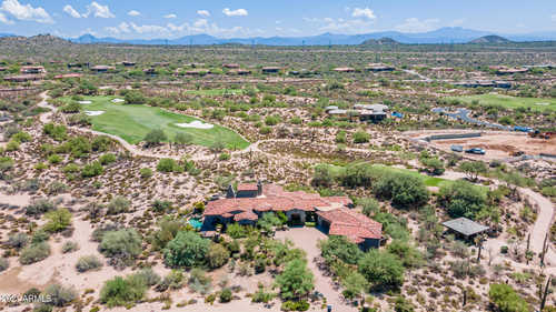 $2,525,000 - 4Br/5Ba - Home for Sale in Mirabel Club, Scottsdale