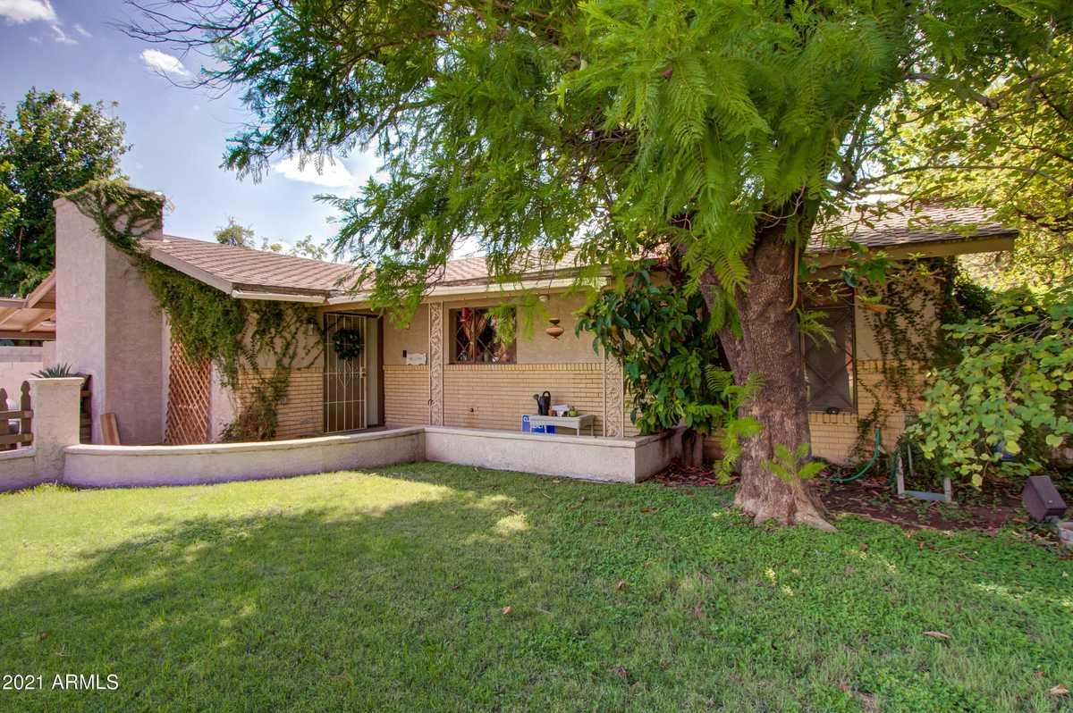 $620,000 - 4Br/2Ba - Home for Sale in Esquire Estates Lots 9-15,22,23, Mesa
