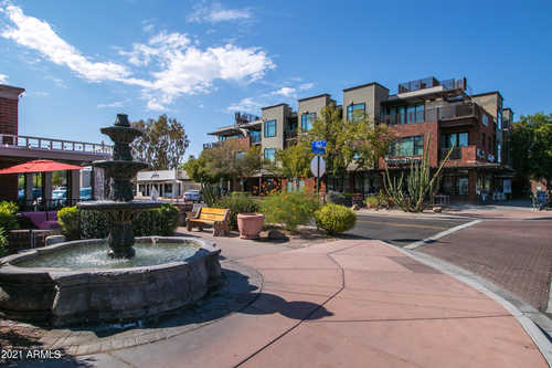 $499,000 - 1Br/1Ba -  for Sale in 4020 Scottsdale Old Town Lofts, Scottsdale