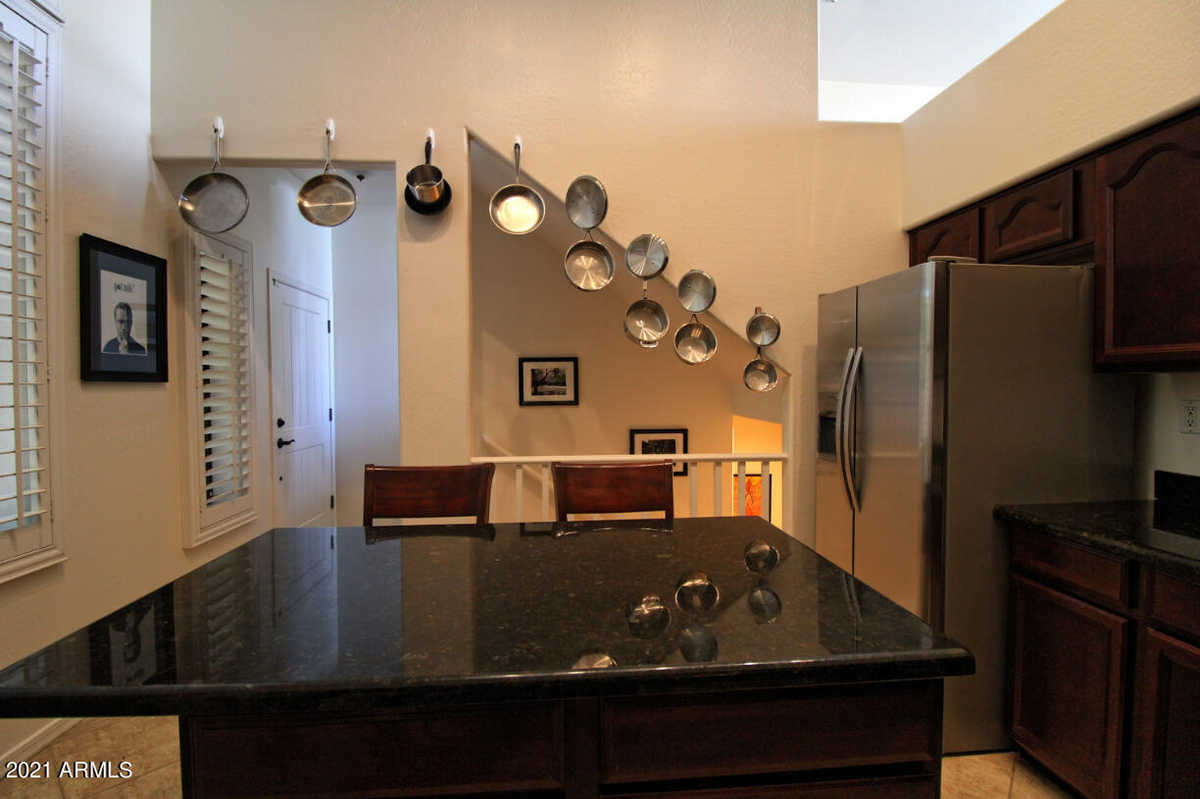 $389,900 - 2Br/2Ba -  for Sale in Abby Lane, Tempe