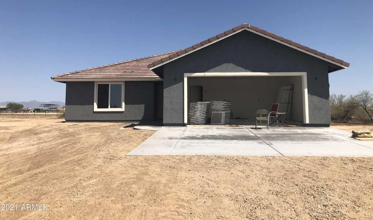 $399,000 - 4Br/2Ba - Home for Sale in Saddle Vista, Tonopah