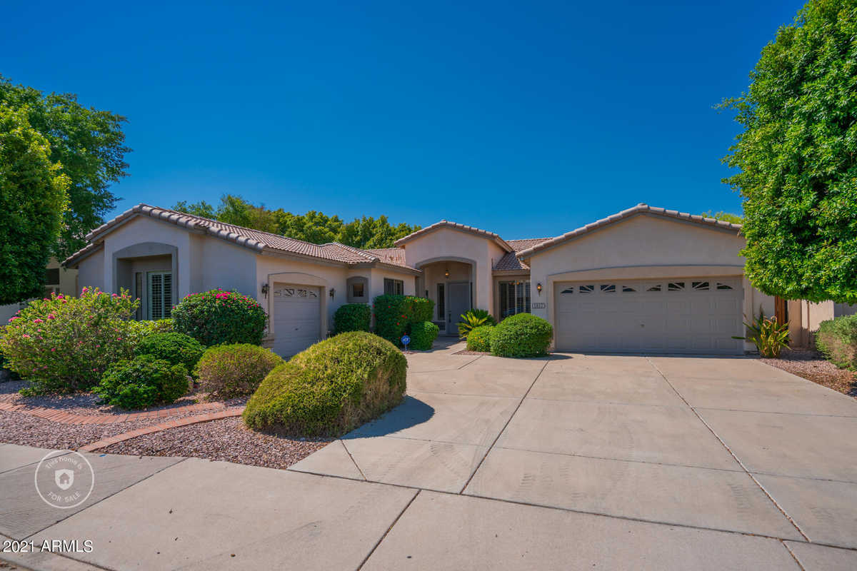 $696,000 - 4Br/2Ba - Home for Sale in Harris Park, Mesa