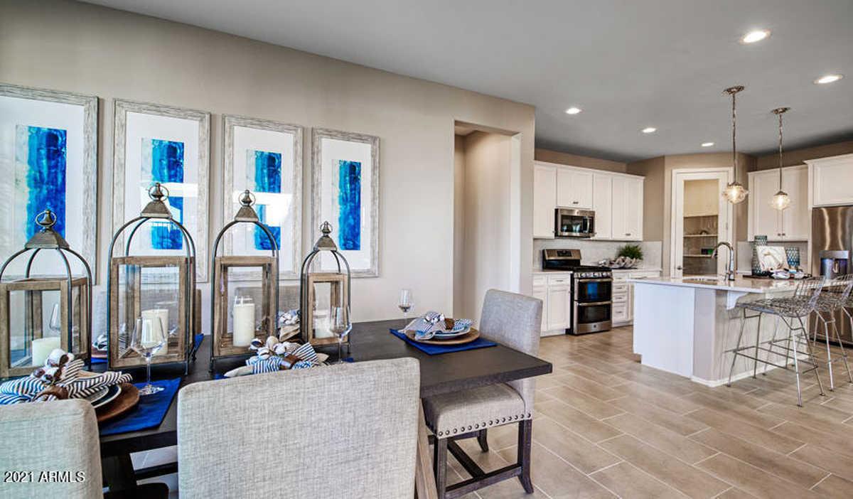 $404,908 - 3Br/2Ba - Home for Sale in Glendale 10 Subdivision, Glendale